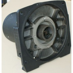 Silnik do wyciągarki XTR 12000 - 13500
