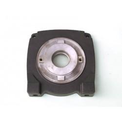Podpora silnika wyciągarki MORE 4x4 12000 PRO