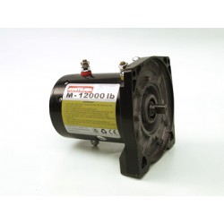 Silnik wyciągarki MORE4x4
