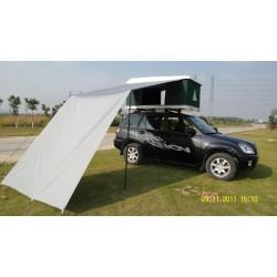 Namiot dachowy BOX 3 osobowy