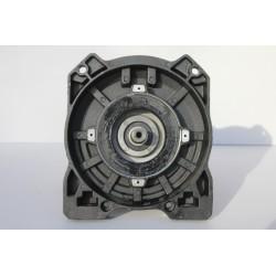 Silnik wyciągarki MORE4x4 12500lbs EVO 12V