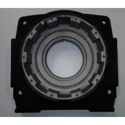 Podstawa przekłądni do wyciągarek XTR 13500