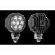 Lampa drogowa LED 29W z homologacją E20