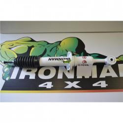 Amortyzator IronMan