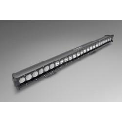 Panel Ledhider LED D 120W combo