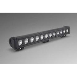 Panel Ledhider LHJ180 180W (18 led x 10W)