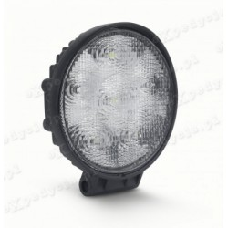 Lampa robocza Ledhider 18W overal flood