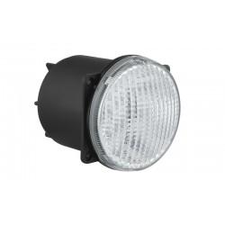 Reflektor do zderzaków przednich HD3