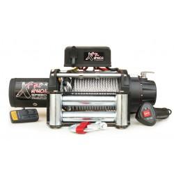 XTR 13500 lbs [6130kg] Speed