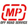 MP OFF ROAD SERVICE