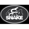 Snake4x4