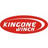 Kingone Winch