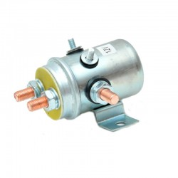 Przekaźnik pojedynczy solenoid 250A
