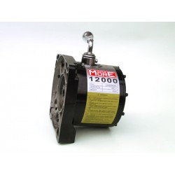 Przekładnia wyciągarki MORE 4x4 9500/12000