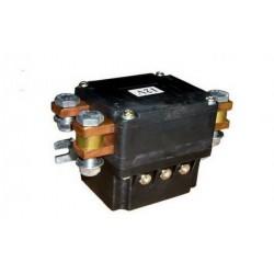 Przekaźnik zespolony Powerwinch seri XT 24V