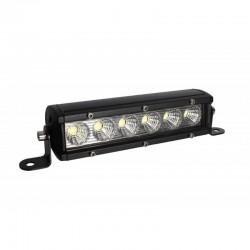 Panel świetlny LED SLIM II 6X5W 30W SPOT