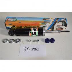 Amortyzator 36-5535