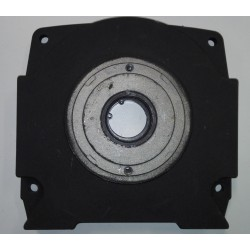 Podstawa silnika do wyciągarek XTR 13500 i 13500 SPEED