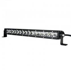 Panel świetlny LED