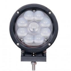 Swiatło robocze LED