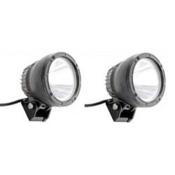 Światła LED Terrafirma 25W 1800lm (para)