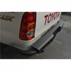 Zderzak tylny Snake4x4 do Toyota Hilux