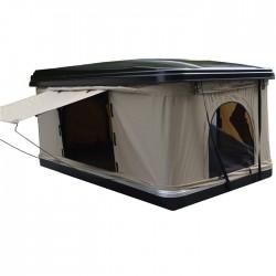 Namiot dachowy 210x125x90