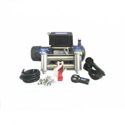 Husar Winch BST 8500lbs