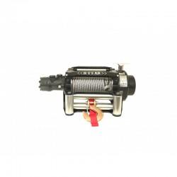 Husar Winch BST H 12000 Lbs