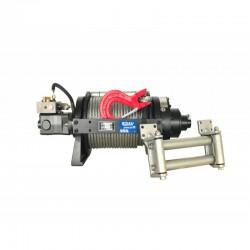 Husar Winch BST H 18000 Lbs