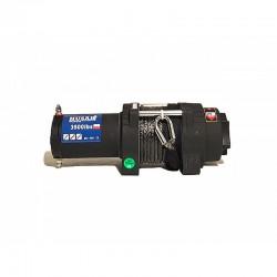 Husar Winch BST S 3500 Lbs