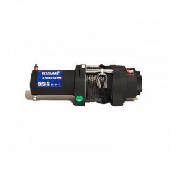 Husar Winch BST S 4500 Lbs