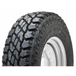 Cooper Discoverer S/T MAXX 285/70 R17