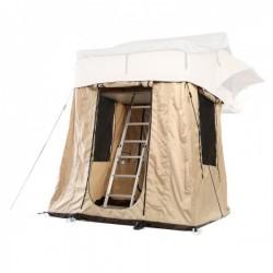 Namiot dachowy WildCamp
