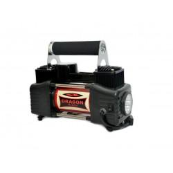 Kompresor dwutłokowy Dragon Winch DWK-S 60l/min