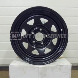SNFC16X8-5X120,65X25/71/B