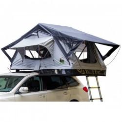 Namiot dachowy WildCamp Niagara 180 5 osobowy