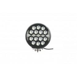 Reflektor LED BAT 103W ze światłem pozycyjnym