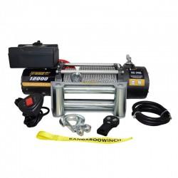 Wyciągarka elektryczna Kangaroowinch K12000 12V
