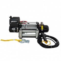 Wyciągarka elektryczna samochodowa Kangaroowinch Adventure 9.5 12V