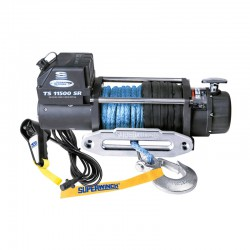 Superwinch TigerShark