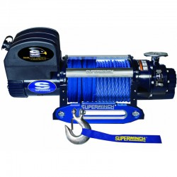 Superwinch Talon