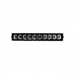 Panel LED 10x LED LB0063