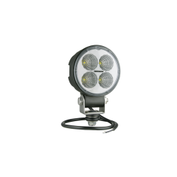 Lampa robocza
