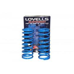 Sprężyny Lovells